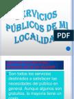 serviciospblicos-110325005110-phpapp02