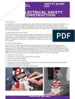 Basic electrical safety on construction sites.doc