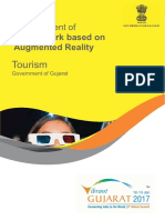 Theme-Park-based-on-Augmented-Reality-in-Urban-Areas.pdf