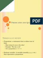 05-predicates-quantifiers