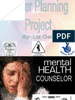 careerplanningmentalhealthcounslor-110316120734-phpapp01