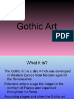 gothicart-101102033110-phpapp02