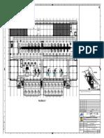 Las 061 p 3001 a0 To3009 a0 Pip Pig Line Final Model