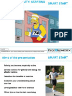 Physical_Activity_Starting_to_Exercise_Presentation_062012.pptx