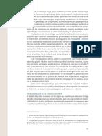 Preliminares Pp. 113 - 119