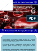 Hemostasia Pri%2csec y Fibronilisis %5bautoguardado%5d (1)