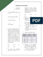 Alg Expresiones Algebraicas 1ero Sec