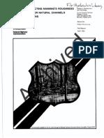 wsp2339.pdf
