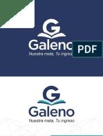 CARDIOLOGIA GALENO