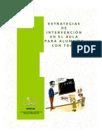 guiatdah.pdf