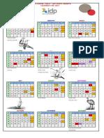 Calendar Year 2017 a.pdf