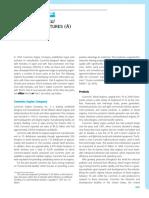 08_4E_CS_lV_8 (1).pdf
