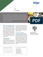 polytron_8200_pi_9041549_es.pdf
