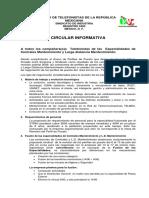 CP CXTX 1aEtapa Propuesta Anexos