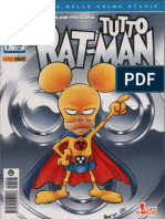 58232890-eBook-ITA-FUMETTI-Ratman-Tutto-Ratman-01.pdf