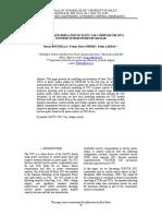 Lucrare-12-Boudjella.pdf