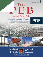 MABANI.pdf