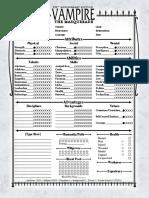 V20_1-Page_Elder_Interactive.pdf