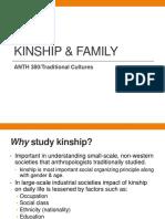 Kinship & family.pdf