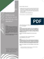 PEDAGOGIA CRITICA.pdf