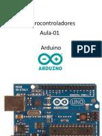 Arduino-Aula-01-Introducao.pdf