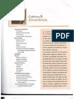 Estados de consciencia Atkinson.pdf