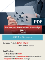3 June FRC PFP Bonus Estimation.pdf