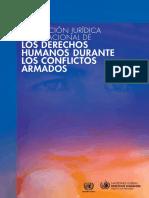 DDHH DURANTE CONFLICTOS ARMADOS.pdf