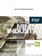 c_floculantes_para_industria_minera_ESPAÑOL