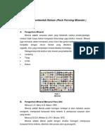 Resume 2 ( Blum d Edit 1 )