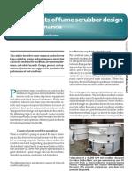 Fume_Scrubber_Maintenance.pdf