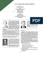 T22153-160.pdf