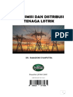 RAMADONI_Transmisi&Distribusi