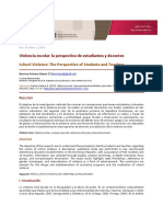 1523-13724-1-PB.pdf