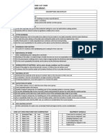 Metoda Kerja Kerucut Tangki.pdf