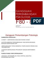 DT F8 dr suzy - adin