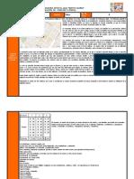 Ejemplo 2 de Planeaciòn Argumentada II Bloque - Fìsica