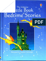the_usborne_little_book_of_bedtime_stories.pdf