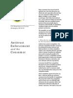 antitrust-enfor-consumer.pdf