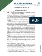 BOE-A-2016-2217.pdf