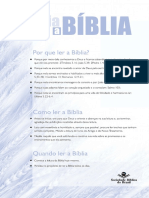 4_leia_a_biblia.pdf