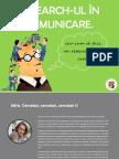 e_book_Research_ul_in_comunicare_by_Media_IQ.pdf