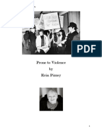 erin pizzey - prone to violence.pdf