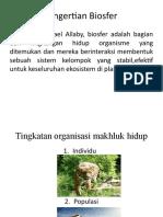 Biosfer.pptx