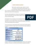 Fuentes_y_familias_tipograficas.pdf