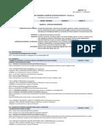 Planeación diaria Ciencias 2 Bloque 2.pdf
