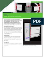 PDS_Limcon_LTR_EN_LR.pdf