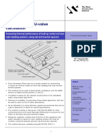SCI_P312-secure.pdf