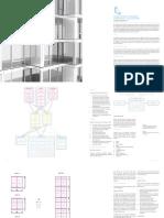 Insight03-Chapter07-AutomationOfStandardCurtainwallCalculations