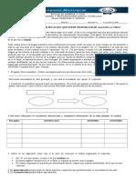 PLAN DE MEJORAMIENTO AREA CASTELLANO UNDÉCIMO.doc